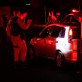 SSP faz operação para coibir ilícitos no Alto Sertão de Alagoas