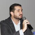 Boletim do Observatório da Covid-19 é referência para decisões de gestores em Alagoas