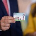 Governador anuncia pagamento do Cartão CRIA a 16.700 famílias alagoanas