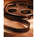Webinário abre inscrições para oficinas de Cultura e Cinema alagoano