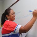 Governo institui comissão mista organizadora para concurso da Educação