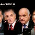 Câmara Criminal julga 166 processos por videoconferência