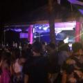Após denúncia anônima, PM encerra festa clandestina em Marechal Deodoro