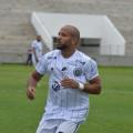 Ítalo celebra título da Copa Alagoas e projeta ASA na briga pelo estadual