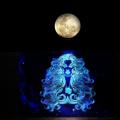 Sábado de Lua Cheia em Virgem: energia influencia o trabalho e a saúde