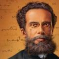 Artigo: E se Machado de Assis tivesse escrito Dom Casmurro hoje?