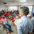 Setor de turismo de Alagoas recebe 1º lote de desembolso de crédito da Desenvolve