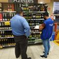 Procon divulga pesquisa de preço dos produtos da Semana Santa