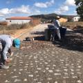 Governo de Alagoas pavimentará 122 vias urbanas de Santana do Ipanema