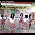 Secult injeta mais de 35 milhões no setor artístico cultural de Alagoas
