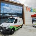 Quatro hospitais de Alagoas zeram atendimentos covid-19; saiba quais são