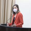 Deputada pede manutenção de transporte intermunicipal em Alagoas