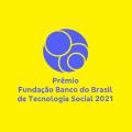 BB investirá R$ 2 milhões em prêmios para soluções socioambientais