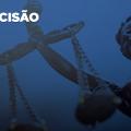 Consumidora deve ser indenizada em R$ 8 mil por cobrança abusiva em 2017