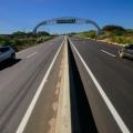 Alagoas terá mais de 300 quilômetros de rodovias duplicadas até 2022