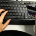 Semana do Consumidor começa oficialmente hoje em todo o país
