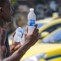 Guedes: governo tem obrigação de vacinar todos os informais em 4 meses
