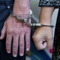 Homem e mulher são presos acusados de estupro no Sertão