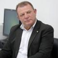 Juiz Edivaldo Landeosi é o novo coordenador administrativo do Funjuris