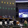 Congresso promulga emenda para pagamento de auxílio emergencial
