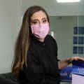 Santana: Dra. Carol Magalhães pede que Prefeitura sinalize compra de vacinas