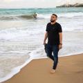 Morre aos 39 anos, após complicações com a Covid-19, pastor Leonardo Tomaz