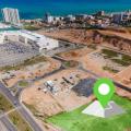 Parque Shopping Maceió ganhará hospital da UNIMED