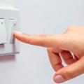 Mudanças de hábitos contribuem para economia de energia dos alagoanos