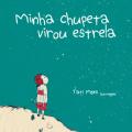 Vencedora do Prêmio Jabuti publica livro infantil pela Editora Caramelo