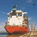Setor de portos e logísticado NE discute alternativas para dinamizar exportações