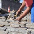 Governo de AL leva obras do Minha Cidade Linda a duas cidades do Agreste