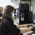 Covid-19: Mais de 2.500 mil usuários já foram assistidos pelo Alô Saúde Mental