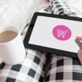 Empresa voltada para e-commerce quase triplica faturamento na pandemia