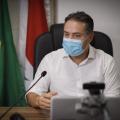 Governador divulga hoje cronograma de vacinação de pessoas com comorbidades