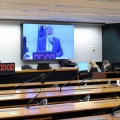 Câmara aprova aumento de pena para crimes de abandono de incapaz