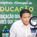 Prefeitura de Palmeira conclui convocação dos aprovados em Concurso Público