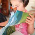 Quatro livros de Monteiro Lobato para incentivar a leitura nas crianças