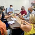 Palmeira: Prefeitura antecipa feriado de Tiradentes a pedido do comércio
