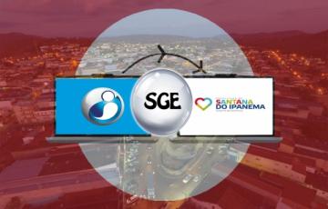 Prefeitura de Santana do Ipanema adquire sistema desenvolvido pelo Itec