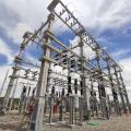 Frequência de quedas de energia caem mais de 50% em AL, diz Equatorial