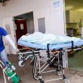 Palmeira: Casos de Covid disparam e município recomenda cuidados redobrados