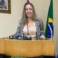 Além da Câmara, Dra. Carol Magalhães vai ao MPF falar sobre precatórios do Fundef