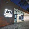 AeC ainda tem 480 vagas para atendenteem Arapiraca
