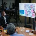 Educação investe de R$ 60 mi para obras de infraestrutura de universidades