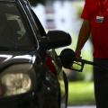 ANP retoma ritmo pré-pandemia na fiscalização de combustíveis