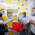 Governador anuncia para 6 de junho pleno funcionamento do Hospital Regional do Norte