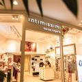 Shopping em Maceió comemora a chegada de seis novas marcas