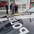 Operação Noteiras flagra R$ 4 bilhões em fraudes fiscais em Alagoas e São Paulo