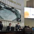 Governo de Alagoas investiu R$ 1,6 bilhão na saúde em 2020