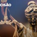 Justiça suspende contratação de servidores sem concurso em Boca da Mata